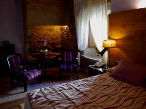 Hotel Boneval