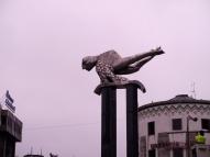 Icarus ?