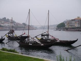 Port Gondolas