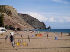 Praia de Luz