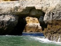 Arch of Terror