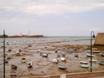 Far Harbour