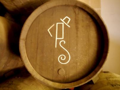 Original Logo Designer
